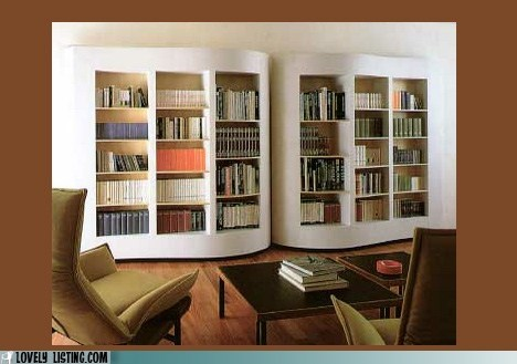 best of the week book bookcase books meta shelves - 6277382912