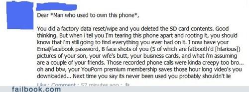 phone,pr0n,stolen