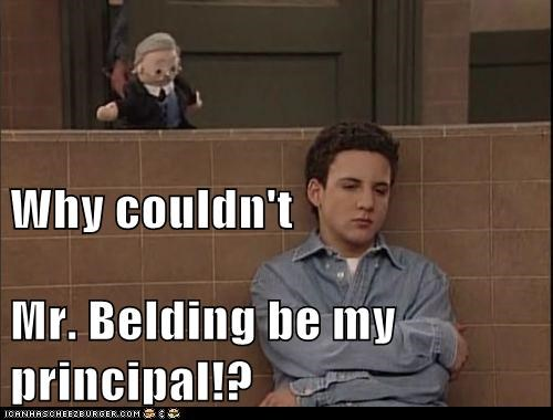 actor ben savage boy meets world celeb funny TV - 6279065344