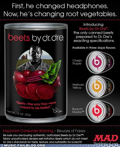 beats beets dr dre dre headphones hip hop pun rap - 6279587584