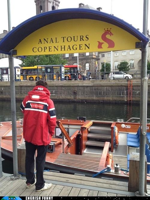 canal tours,copenhagen,denmark