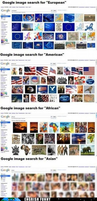african american asian european google images google search image search pr0n - 6279894784