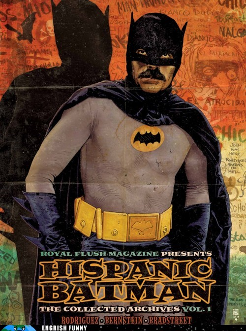 batman hispanic batman the dark knight the dark knight rises - 6280005120