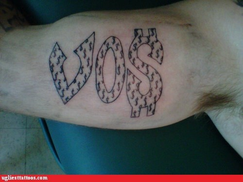 arm tattoos dollar signs money vos - 6280123136
