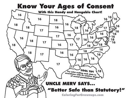 age of consent,clears that up,legal,statutory