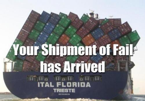 crash ships - 6280147968