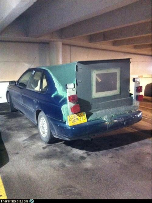 car funeral hearse - 6280323328