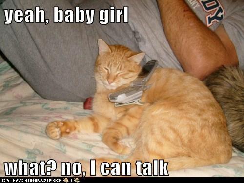 baby boyfriend cell phone cool girl girlfriend gurl love romance - 6280345344