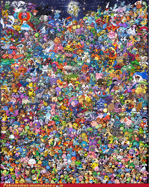 best of week,found him,the internets,wailord,waldo,wally,wheres waldo