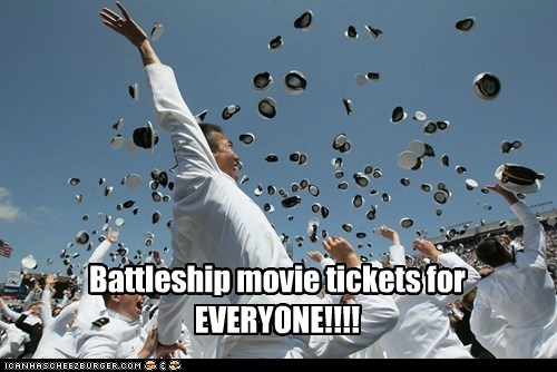 battleship movies navy political pictures