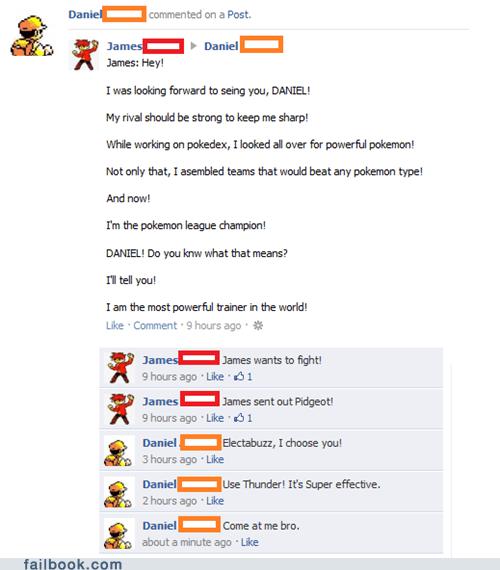 Pokémon,video games