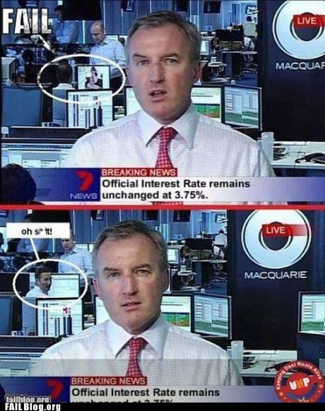 computer,live news,porn