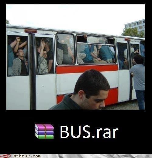 rar .zip bus bus.rar compressed file cramped cramped bus Hall of Fame metro metro bus packed packed bus public transit tram WINRAR zip zip folder - 6280910848