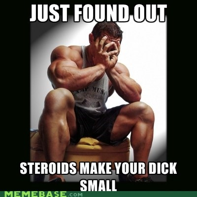 First World Prob,First World Problems,gym,problems,steroids