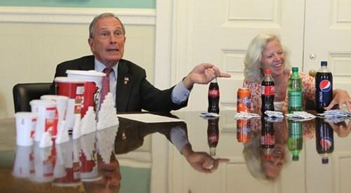 government intervention,nyc soda ban
