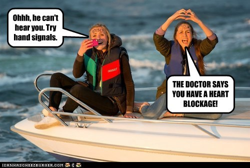boats doctors political pictures - 6283282176
