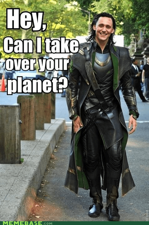 gentleman,loki,planet,Super-Lols