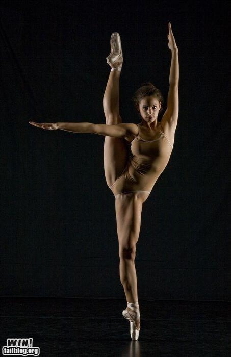 balance ballet dance photography - 6283662080