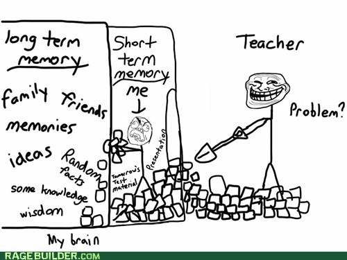 memory school learning teacher - 6283942912
