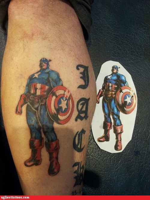 captain america,marvel comics,The Avengers