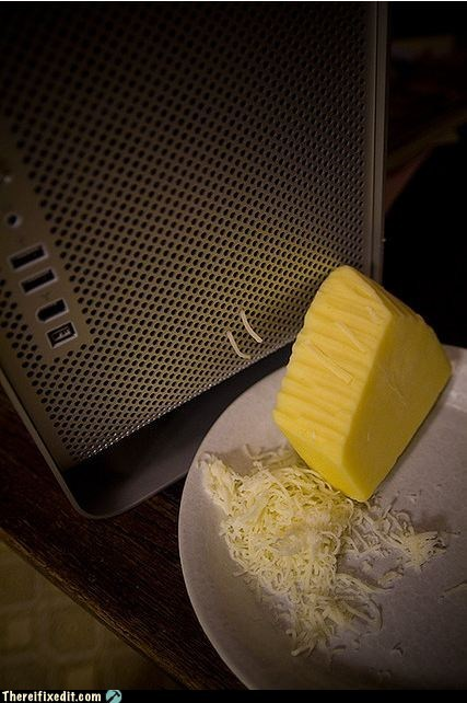 apple cheese cheese grater computer desktop g rated Hall of Fame mac there I fixed it