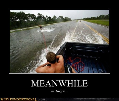 Hall of Fame hilarious Meanwhile oregon skiing wtf - 6285157376