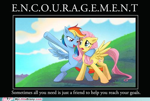 encouragement goals motivational the internets - 6286285312