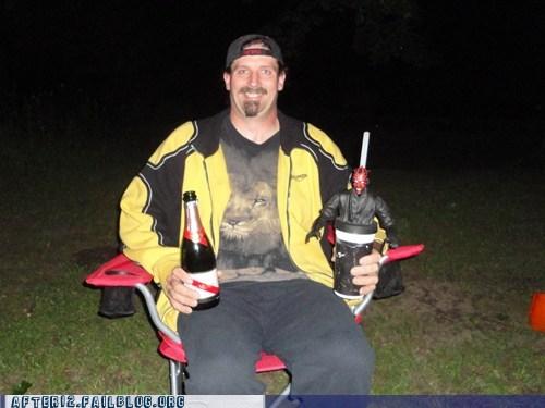 darth maul cups drinking age - 6286720768
