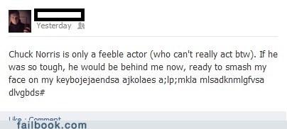 acting,actor,chuck norris