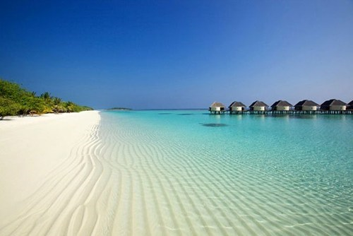beach,island,ocean,Tropical