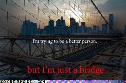 better bridge hipster edit hipsterlulz