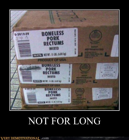 bonless hilarious pork sexy times - 6287041280