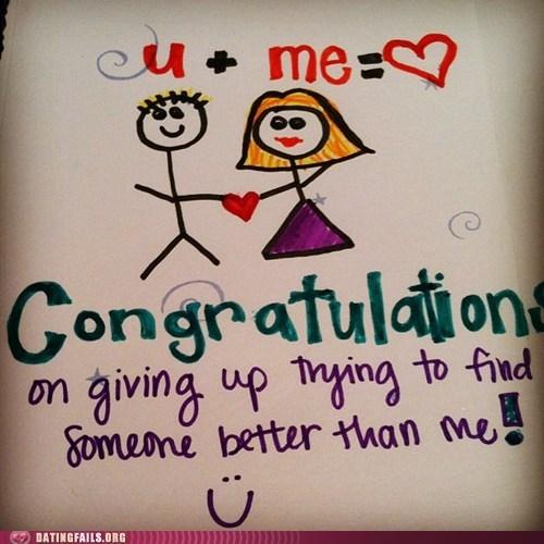 congratulations - 6287122688