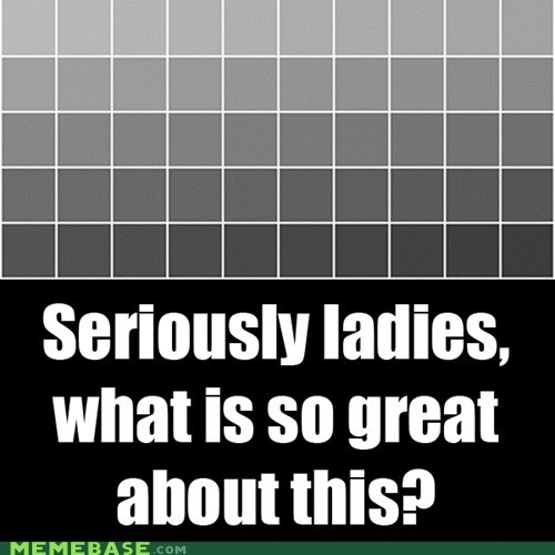 book color fifty shades of grey Memes what women - 6287125248