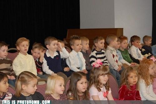 awesome best of week kids kindergarten rocker - 6287203328