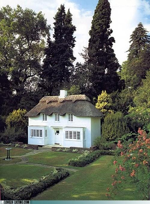 england playhouse queen elizabeth royal - 6287359744