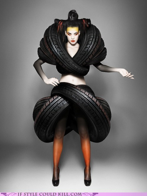 cool accessories costume tires - 6287519232