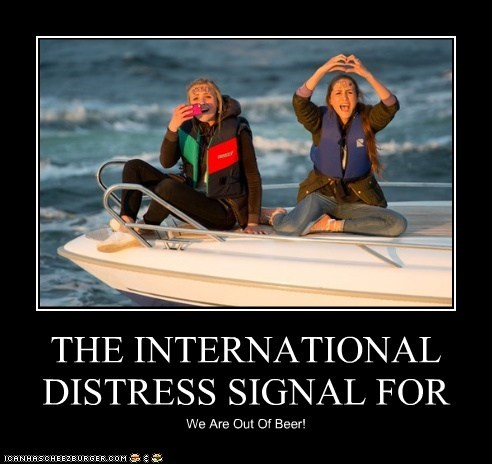 boats,distress signals,political pictures
