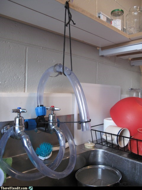 internet kitchen sink sink tube sink tubes