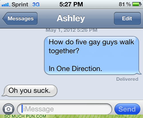 answer,ashamed,conversation,gay,guys,Hall of Fame,iphone,one direction,question,shame,so catchy,walking