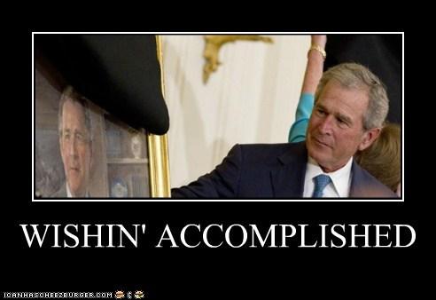 george w bush political pictures Republicans - 6291935232
