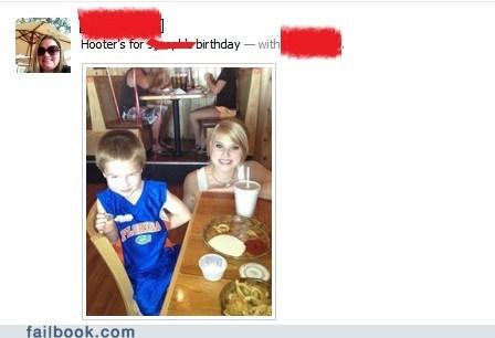 Cheezburger Image 6294139904