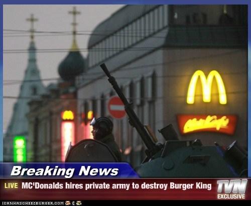 Cheezburger Image 6294547200