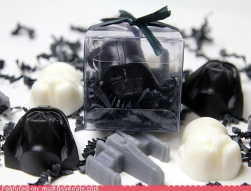 guest soap soap star wars - 6295338240