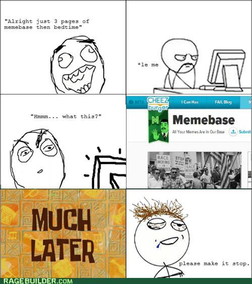 beta challenge completed memebase Rage Comics - 6295587584