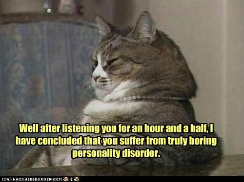 boring ignore listen personality sleep yawn - 6295992064