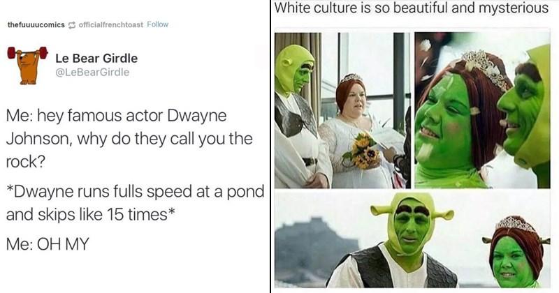funny random memes random memes funny tweets funny twitter benedict cumberbatch white people Pokémemes tumblr gems funny tumblr posts mental health memes depression memes mental health funny comics celebrity memes web comics - 6296325