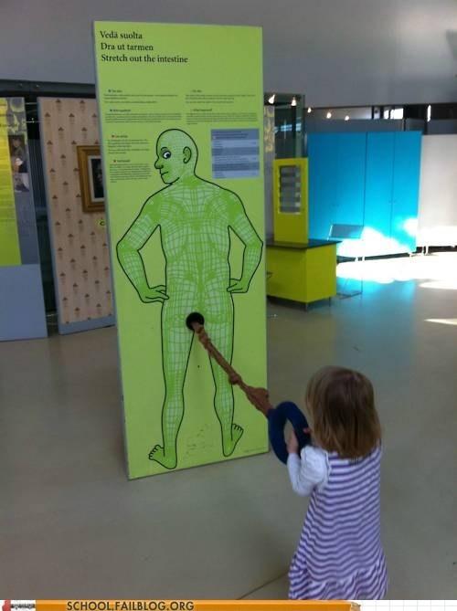 anatomy children learning Terrifying - 6296416512