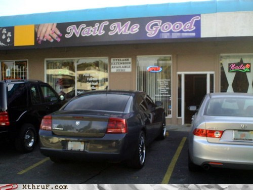 nail me good nail salon nails salon - 6296487424