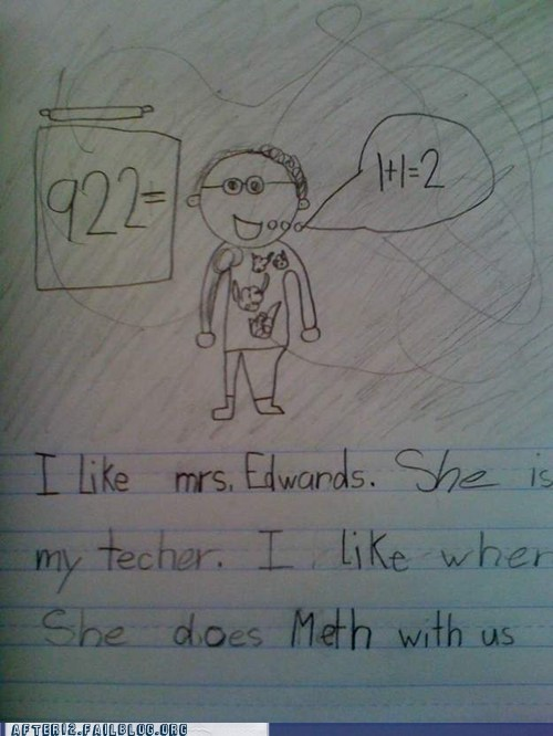 kindergarten meth mrs-edwards preschool school teacher - 6296534528